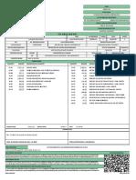 3-72FCA788-F3AD-4E68-8584-3D53D2412C5E