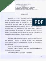 Comunicat-AFDPR-12-03-2021-copii-urmasi