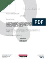 ENTREGA-DE-RESOLUTIVOS-DE-PROYECTOS-ENERGETICOS para ver tamez arq gerardo 2marzo2021
