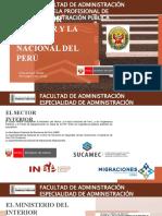 Sector Interior - Pnp - Final
