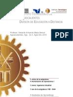 Actividades-Evidencias de AprendizajeAD2015UnidadII (4) (2)