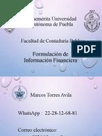 00 Presentacion FIF