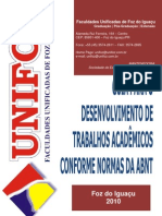 Guia_Desenvolvimento_Trabalhos_Academicos_normas_ABNT_UNIFOZ