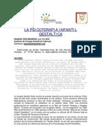 La_Psicoterapia_Infantil_Gestaltica
