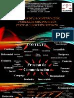 1RA.ACT. EXP.VERBAL Y ESCRITA II      IRMA ZULAY ZAMBRANO DERECHO III TRIMESTRE 2020-3