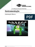 Automacao PDF