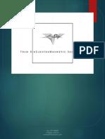 Catalogo-de-Productos-Tech-BEMS-Oct-IVA