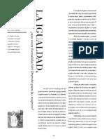 05_igualdad_derecho_mujeres_LidiaCasas