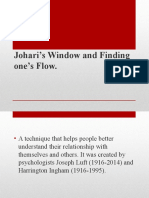 Johari_Window_and_Flow(4)