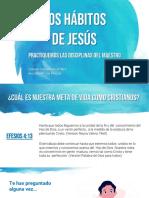 Los Hábitos de Jesus - PDF (1)