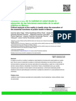 Dialnet-AnalisisCriticoDeLaRealidadEnSaludDesdeLaEjecucion-6521554 (1)