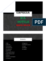 MS Hotel (MS)