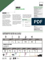 DSE6010-MKII-DSE6020-MKII-Data-Sheet-(USA)