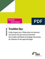 Dossier-technique-DYS-POUR-MDPH