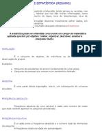 estatistica-nocoes-estatistica-1205538846991498-4