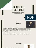 Fiche_de_lecture_D.J.D.C