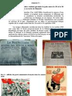Annexe_3_Democraties_fragilisees_et_experiences_totalitaires_dans_lEurope_de_lentre-deux-guerres