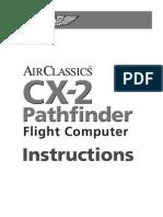 cx_2_manual