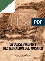 2004 Mosaico UPV
