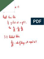 Math121Lecture12-minnie