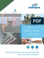 Sistema-insonorizado-AR_Manual-de-cálculo-e-instalación ADEQUA