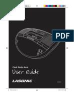 IP3015_print(SAMPLE WORK)