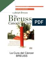La Cura del Cáncer de Breuss (1998)