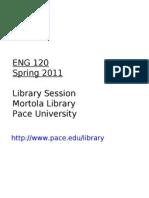Mace.eng120.Sp11 Book Review