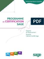 Brochure_Cabinet_Certifie