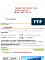 Présentation_Dimmensionnement_Formation 2016_2017_Vf
