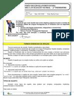 REVISÃO - PARTE 02