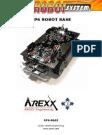 191524 an 01 de Rp6 Robotersystem