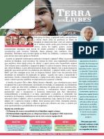 Adriano_e_Fabiana_Terra_dos_Livres_Nov20_Jan21_210216_171944 (1)