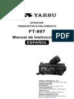 FT-897_Spanish[1]