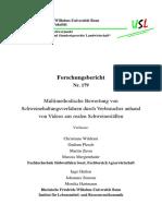 Forschungsbericht 179 (1)