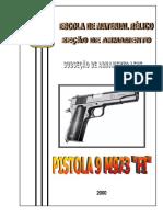 NA Pst 9 M973 FI
