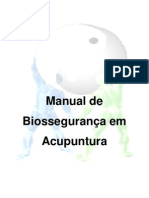 manual biosseguranca