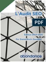guide-abondance-audit-seo-extrait
