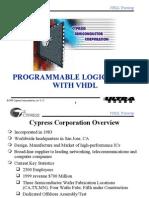 VHDL324