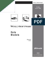 DataModel[1]