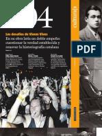 PDF--1312667350-17032010