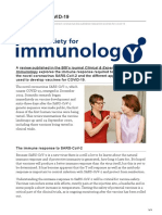 immunology.org-Vaccines for COVID-19