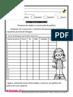 dengue-matemática-pesquisa-de-dados-gráfico-ciências-reportagem-4ºano-5ºano