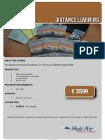 Hubair pdf