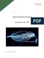 TD_Electrostatique_INSA