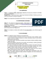 regulamento - Concurso de Solistas Edição Virtual