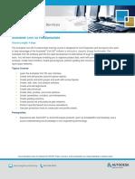 autodesk-civil-3d-fundamentals-imaginit(2)