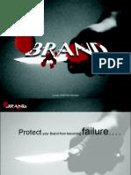 2d86preventing brand failure