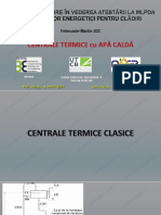 C LUNGU Centrale Termice 28022021