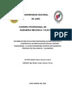 INFOR. DE PRACTICAS OFICIAL BOBBIO